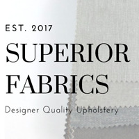 Superior Upholstery