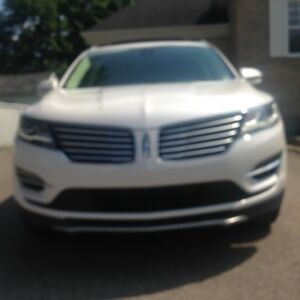WOW  2015 LINCOLN MKC 2.3  AWD TOIT-CUIR-NAV $25,995