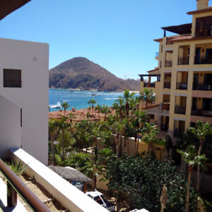Primetime Two Weeks Medano Beach Cabo San Lucas