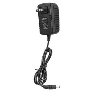 TvBoxDoctor 5V DC 2APower Supply Adapter Fits Most Android Boxes Windsor Region Ontario image 3