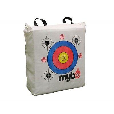 Mybo Trueshot Archery Bag Target - Heavy