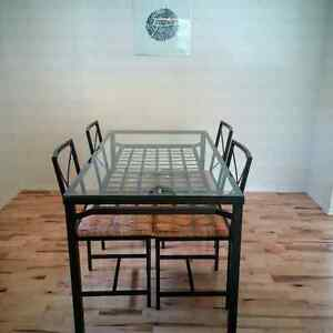 Ikea Buy Or Sell Dining Table Sets In Edmonton Kijiji Classifieds