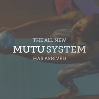 MUTU systems for moms!