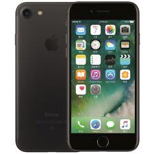 Apple iPhone 7 - 128 Go - GSM Débloqué