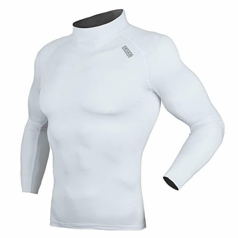 Drskin Uv Sun Protection Long Sleeve Top Shirts Skins Tee Co