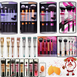 Real-Techniques-Makeup-Brushes-Core-Collection-Starter-Kit-Travel-Essentials-Set