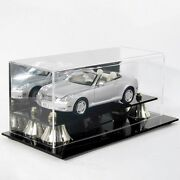 Acrylic Display Case 1/24