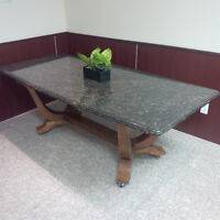 Only a few items left - furniture available at great prices!
