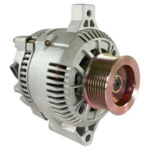 Alternator Ford Heavy Trucks & Buses V8 1990-1999