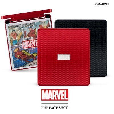 The Face Shop X Marvel Mono Pop Eyes 6 8G Eye Shadow  Choose 1   Usa Seller