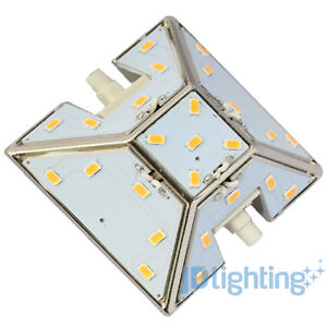 Dimmable Led Bulbs For Ceiling Fans