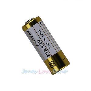 Dry Cell 12v Battery Ebay Upcomingcarshq Com