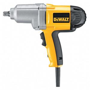brand new never used dewalt corded 1/2 in impact gun