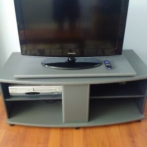 TV Stand - Moving Sale
