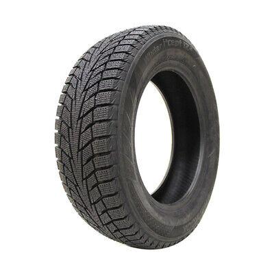 2 New Hankook Winter I*cept Iz2 (w616) - 225/60r16 Tires 2256016 225 60 16