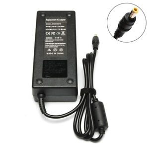 iCAN Replacement MSI Adapter 150W 19.5V 7.7A