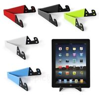 Universal Foldable Cell phone stand holder for smartphone Phone