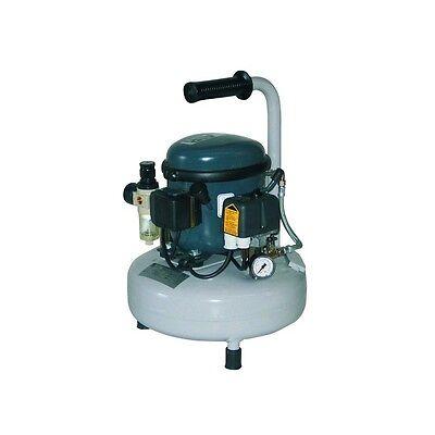 Sil Air 30/9  Werther Airbrush Kompressor 900 260