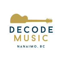 Nanaimo Guitar Lessons