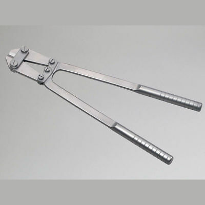 Pin Wire Cutter 18.50 Surgical Orthopedic Instruments