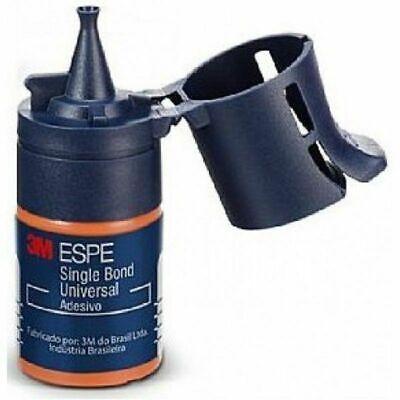 Dental Single Bond Universal 3ml Bottle By 3m Eespe - Long Expiry