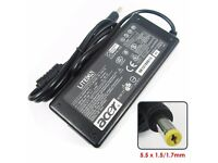 Acer Aspire One ZG5 A110 A150 D150 D250 KAV10 ZA3 ZG5 ZG8 Laptop AC Adapter Charger Power Cord