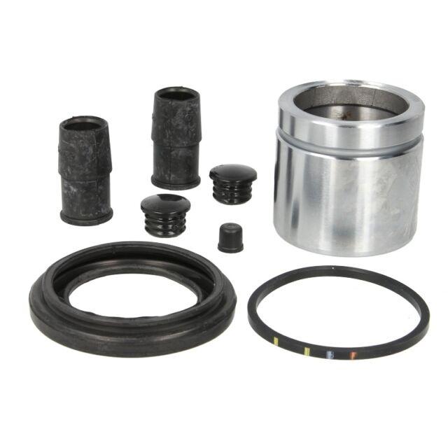 Reparatursatz, Bremssattel AUTOFREN D41188C