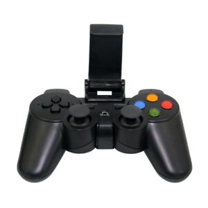 Bluetooth Wireless Game Controller Gamepad for Smartphon