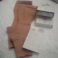 Compression Stockings Sigvaris Medical