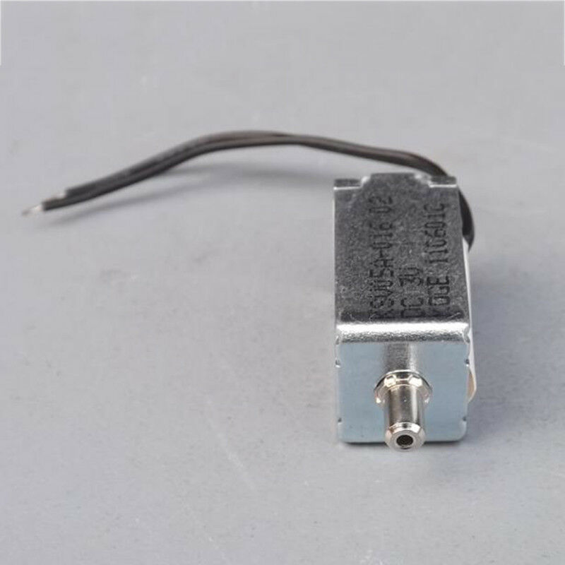 1-100m CLASSIC 110 BK Steuerleitung 5x0,75mm² Lapp Kabel 5G0,75 Schwarz 1119873