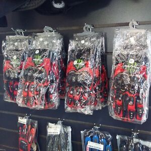 NEW!! PHX ADULT MOTOCROSS GLOVES!! NOW ONLY $24.99