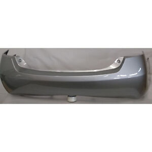 NEW 2000-2014 FORD FOCUS FRONT BUMPERS London Ontario image 2