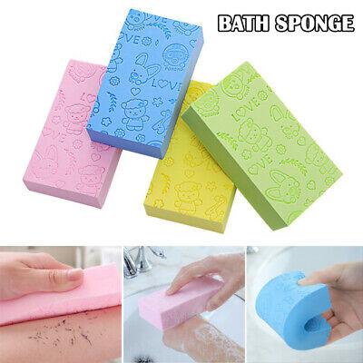 SALE Women special exfoliating beauty skin care sponge Original Quality Gold (Womens Skins Sale)