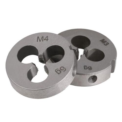 Seco 00902 Torx Plus Lock Screw for Indexable Tool Holder M3.5x0.6