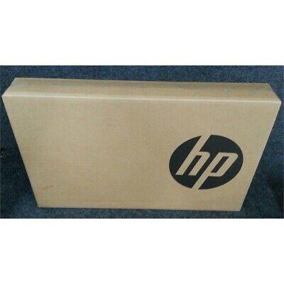 "Laptop Windows - HP 14-cb118ds Stream Laptop 14"" 64GB SSD N4000 2.6GHz 4GB Windows 10 Home Blue"