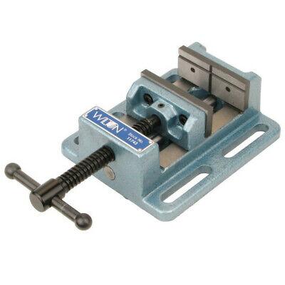 Wilton 11748 Low Profile Drill Press Vise New