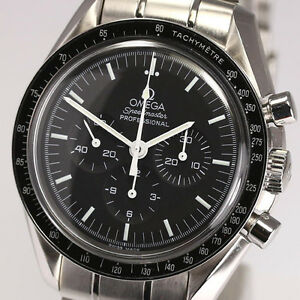 Caring for Your OMEGA Watch