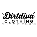 dirtdivaclothingco