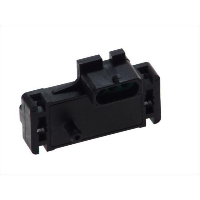 Sensor, Saugrohrdruck TOPRAN 206 952