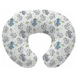 Babies R Us Nursing Pillow - Mint condition