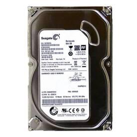 500gb desktop swap for another laptop hard drive