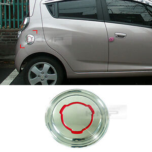 how to open gas cap on chevy spark 2014 autos post. Black Bedroom Furniture Sets. Home Design Ideas
