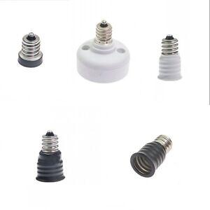 Led Light Bulb: Led Light Bulb E11 Base on