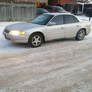 2004 Buick Regal $1500