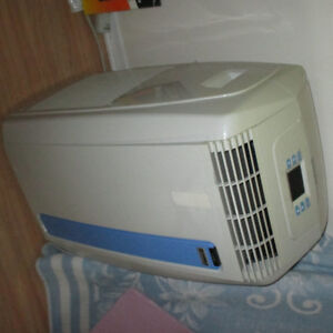 Kenmore air conditioning unit (summer is coming back)