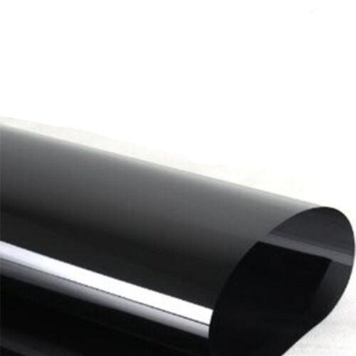 Ultrathin Plastic Long Pass Filter IR680  IR700 Thin Film Optical Filter
