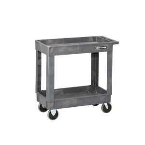 Utility Cart by Craftsman