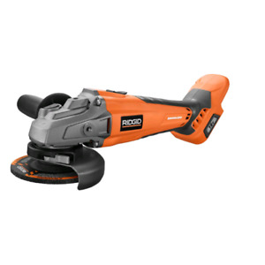 Wanted Ridgid 18v gen 5 brushless cordless grinder