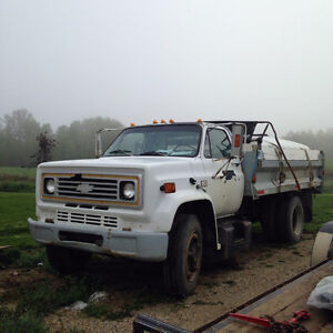 1988 Chevrolet Other Other