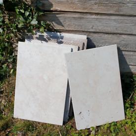 Porcelain floors tiles